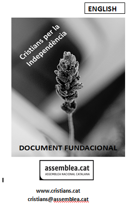 coberta document fundacional ENG