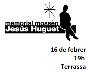 post_memorial_mossen_huguet_2016_02_16_terrassa